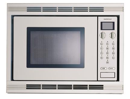 mikrowelle mit ofen mikrowelle mit ofen samsung smart oven kombo aus samsung mc285 mikrowelle. Black Bedroom Furniture Sets. Home Design Ideas