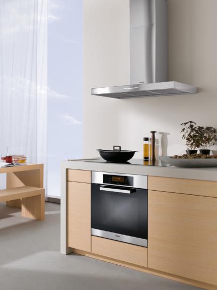 miele sehr gut gel ftet ikz. Black Bedroom Furniture Sets. Home Design Ideas