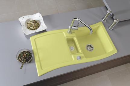 Villeroy Boch Neue Keramik Farben Ikz