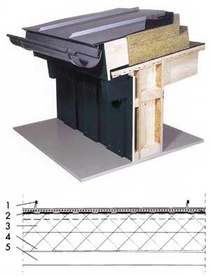 trapezblech ger uschd mmung nabcd. Black Bedroom Furniture Sets. Home Design Ideas