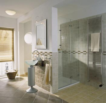 ikz haustechnik. Black Bedroom Furniture Sets. Home Design Ideas