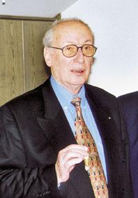 Andy Ost Krankheit