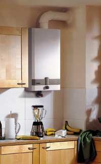 viessmann gas durchlauferhitzer klimaanlage und heizung. Black Bedroom Furniture Sets. Home Design Ideas