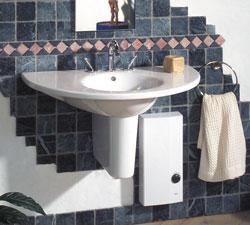 trinkwassererw rmung im vergleich. Black Bedroom Furniture Sets. Home Design Ideas