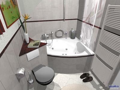 badezimmer 3 5 m2 – massdents, Badezimmer