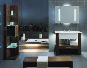 Lichtplanung bad - Lichtplanung badezimmer ...
