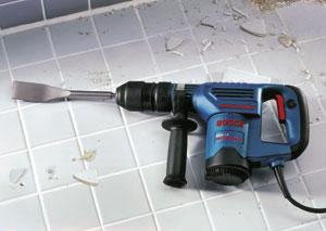 Werkzeug zum fliesen entfernen industrie werkzeuge - Einzelne fliesen entfernen ...