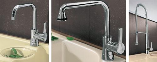 awesome villeroy und boch küchenarmaturen images - amazing design