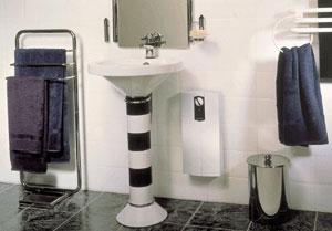 durchlauferhitzer die sprinter unter den warmwasserbereitern. Black Bedroom Furniture Sets. Home Design Ideas