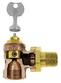 Hydraulik In Heizungsanlagen
