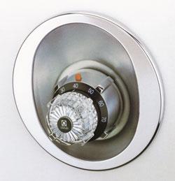 mischbatterie fur badewanne mit dusche armaturenumbau ohne fliesenarbeiten