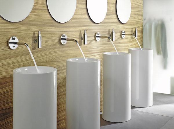 hoher standard niedrige betriebskosten markt bersicht hygiene wirtschaftlichkeit und. Black Bedroom Furniture Sets. Home Design Ideas
