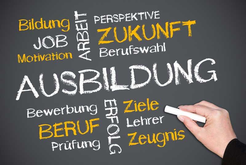 Nordrhein-Westfalen - Nrw Prüft Jetzt Landeseinheitlich - Die