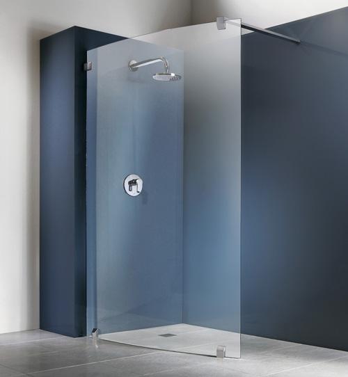 duscholux handtuchhalter fur dusche wellness edition produkt hsk - Handtuchhalter Dusche Glas