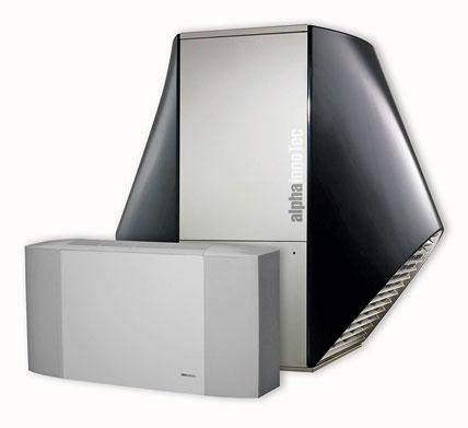 alpha innotec gmbh luft wasser w rmepumpen zum heizen und. Black Bedroom Furniture Sets. Home Design Ideas