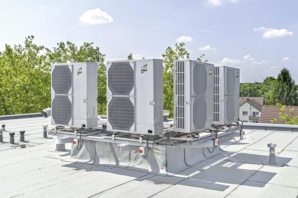 heizkosten flatrate auf der maybacher heide erneuerbare energien und kfw 70 standard. Black Bedroom Furniture Sets. Home Design Ideas