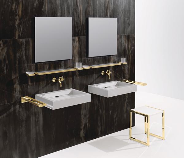 hewi heinrich wilke gmbh edle oberfl chen ikz de. Black Bedroom Furniture Sets. Home Design Ideas