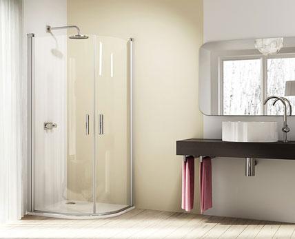 vier s ulen f r den nachhaltigen erfolg das neue partner programm von h ppe setzt auf qualit t. Black Bedroom Furniture Sets. Home Design Ideas