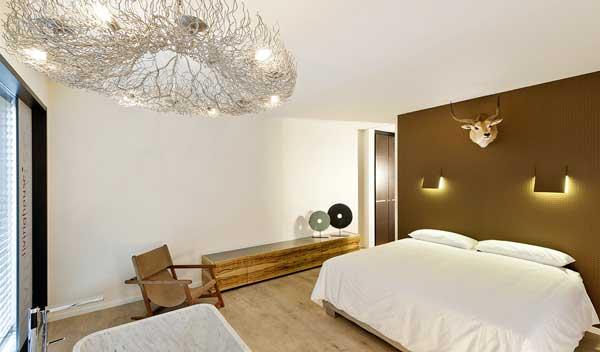 zwischen zeitloser eleganz und moderner extravaganz - badmöbel, Hause ideen