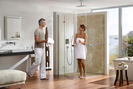 alois heiler gmbh bodenebene duschplatzl sungen ikz de. Black Bedroom Furniture Sets. Home Design Ideas