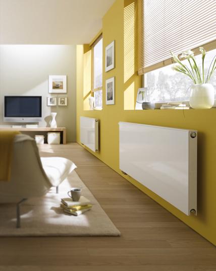 die durchstr mung macht den unterschied heizk rper von. Black Bedroom Furniture Sets. Home Design Ideas