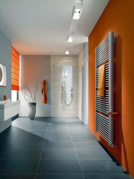 barrierefreiheit im bad was gilt es zu beachten und. Black Bedroom Furniture Sets. Home Design Ideas