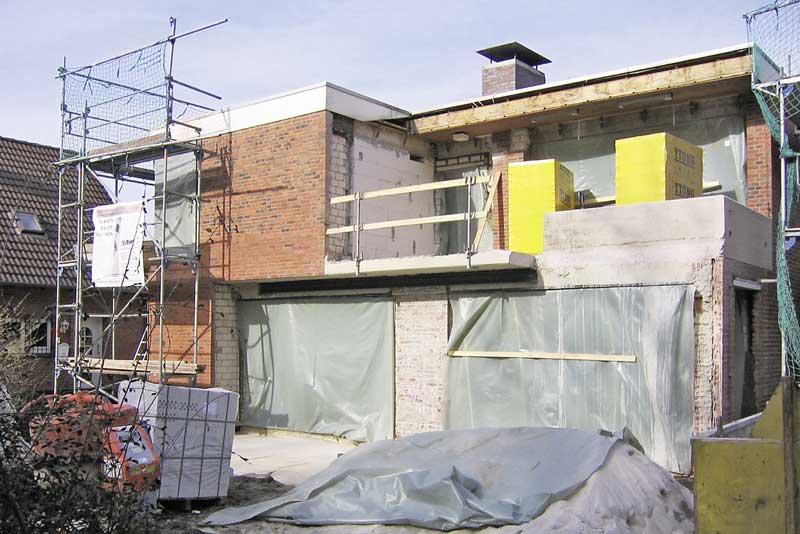 versch rfungen f r neubau altbau weitgehend ohne neue anforderungen entwurf f r die neue. Black Bedroom Furniture Sets. Home Design Ideas