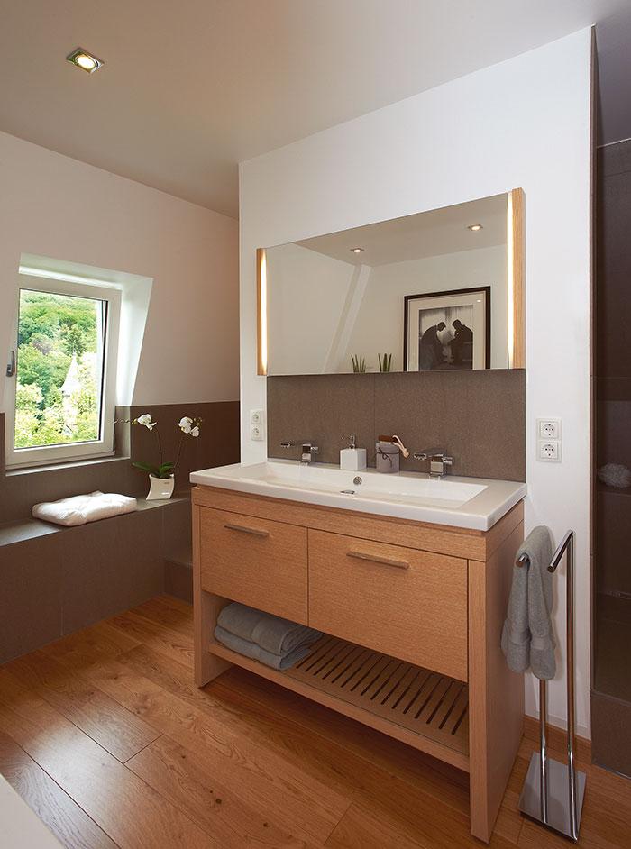 holz fliese oder naturstein ikz de. Black Bedroom Furniture Sets. Home Design Ideas