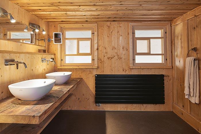 leistungsstark und energieeffizient zugleich ikz de. Black Bedroom Furniture Sets. Home Design Ideas