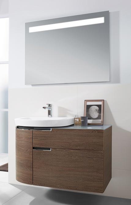 villeroy boch f r gute sicht orientierung und. Black Bedroom Furniture Sets. Home Design Ideas