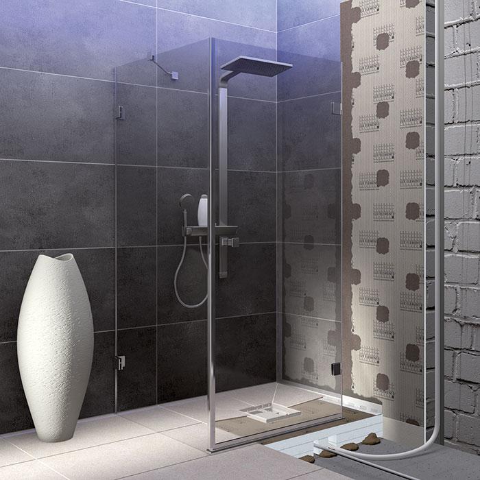 alter bau neuer komfort ikz de. Black Bedroom Furniture Sets. Home Design Ideas