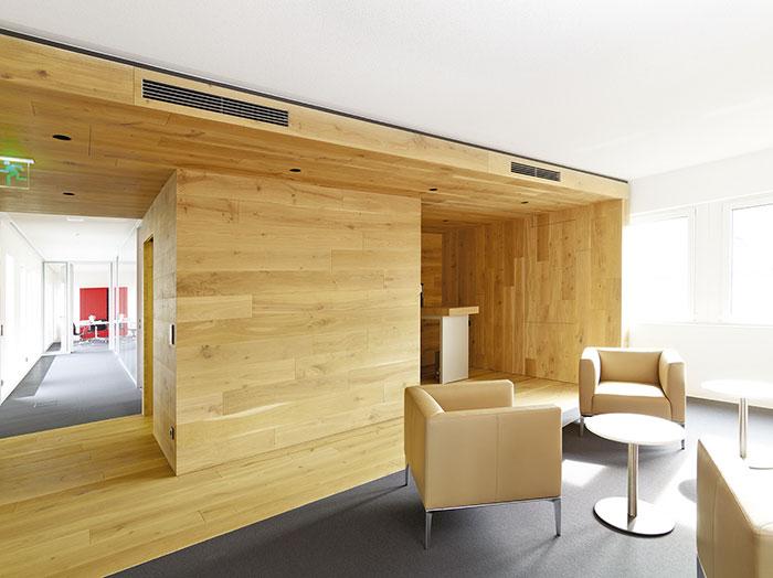 hei es design ikz de. Black Bedroom Furniture Sets. Home Design Ideas