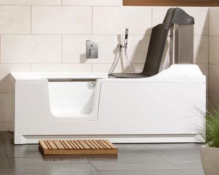 saniku gmbh badewanne mit sitz ikz de. Black Bedroom Furniture Sets. Home Design Ideas