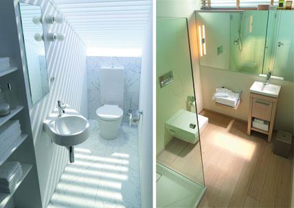 duravit ag g steb der und g ste wcs werden zu. Black Bedroom Furniture Sets. Home Design Ideas