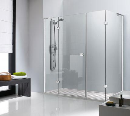 h ppe gmbh duschbereich im xxl format ikz de. Black Bedroom Furniture Sets. Home Design Ideas