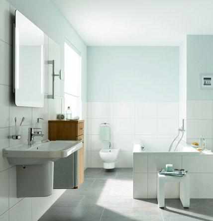richter frenzel gmbh co kg das badezimmer wird wohnlich ikz de. Black Bedroom Furniture Sets. Home Design Ideas