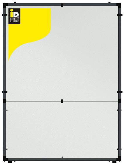 idm energiesysteme gmbh luftw rmepumpen effizienter. Black Bedroom Furniture Sets. Home Design Ideas
