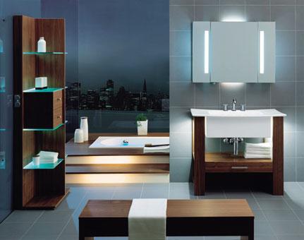 spiegel schrank licht ordnung spiegelschr nke. Black Bedroom Furniture Sets. Home Design Ideas