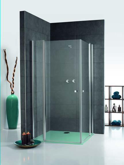 sprinz duschkabinen allesk nner ikz de. Black Bedroom Furniture Sets. Home Design Ideas