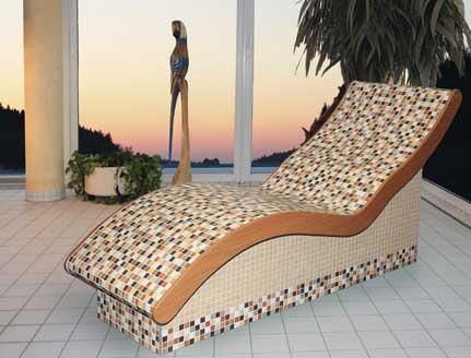 pci duschen auch f r kleine b der ikz de. Black Bedroom Furniture Sets. Home Design Ideas
