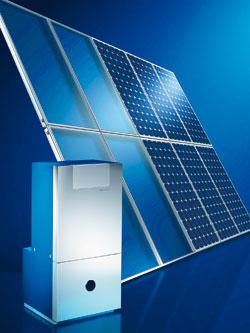 die kraft der sonne gleich mehrfach nutzen solarenergie in kombination mit w rmepumpe ikz de. Black Bedroom Furniture Sets. Home Design Ideas